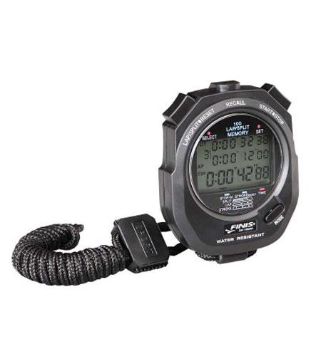 3x-100m-stopwatch-hero-hr-01