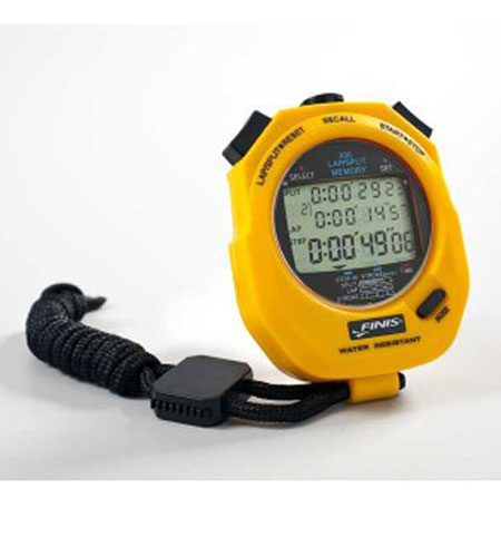 3x-300m-stopwatch-hero-hr-01