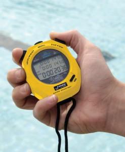 3x300M-Stopwatch-Usage-247x300