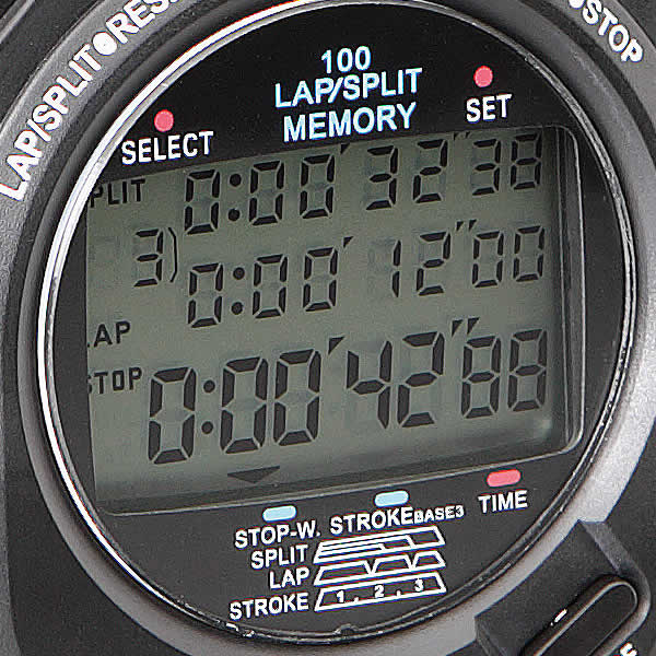 finis-stopwatch-3x100m