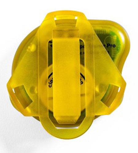 tempotrainerpro-clip-01