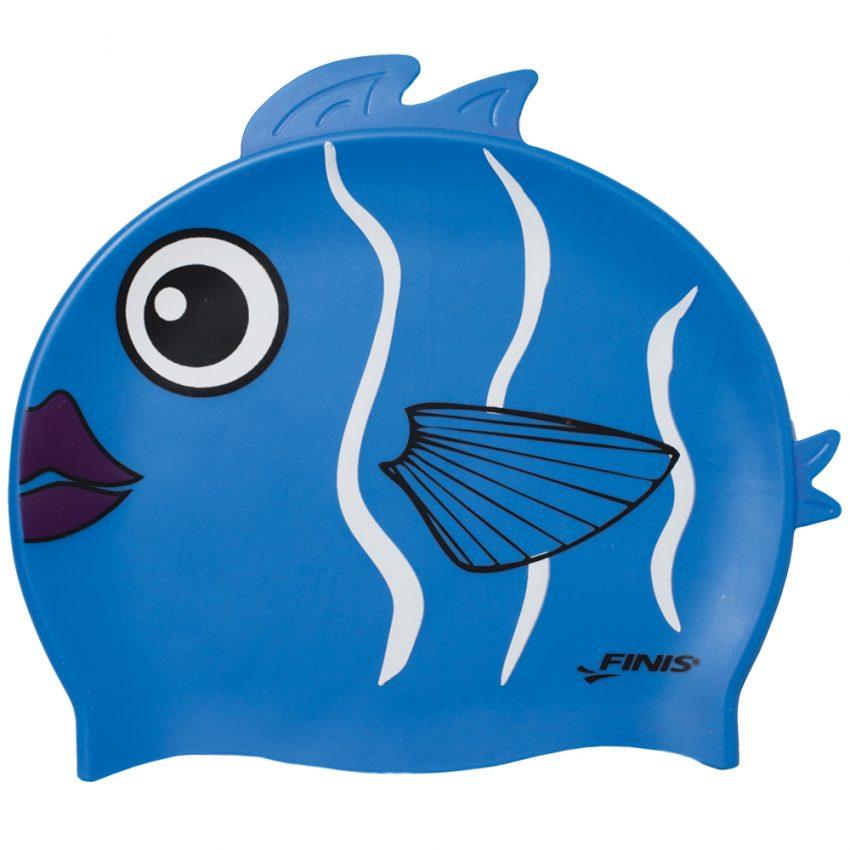 3.25.036-Image-Studio-ReefFishBlue-1