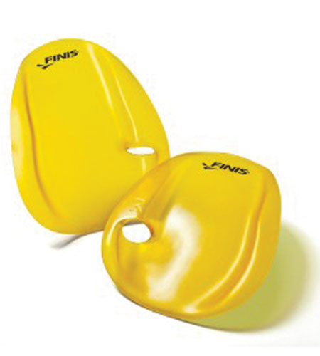 agility-paddles-finis-01
