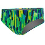 Rio Lights Brief – ProLT  7705654