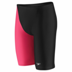 LZR 2 Jammer 7050700