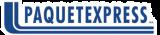 paquetexpress_logosp_1-e1452276876737