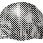 SILICONE CAP NESS6166