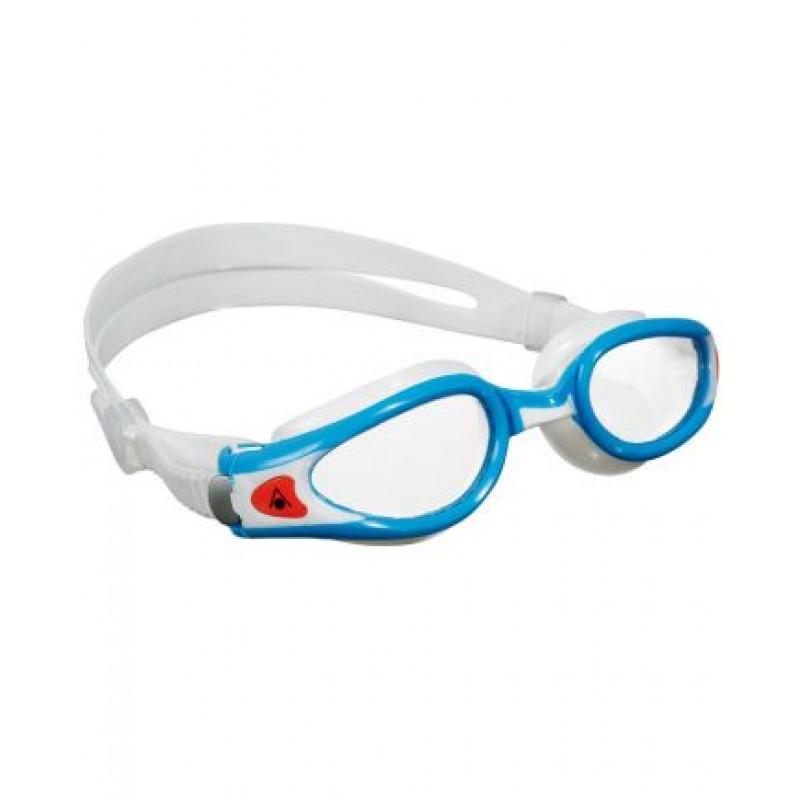 Aqua Sphere Goggle Kaiman Exo The Swim Store