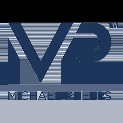 MP Michael Phelps – The Swim Store