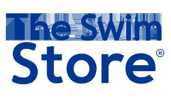The Swim Store
