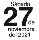 Captura de Pantalla 2021-10-04 a la(s) 17.14.16