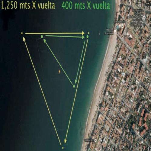 Captura de Pantalla 2021-10-05 a la(s) 11.34.33